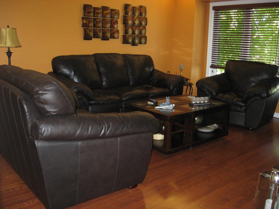 living room set kijiji ottawa gatineau 28 images  : 54380249934 from www.saaxilnews.co size 934 x 700 jpeg 73kB