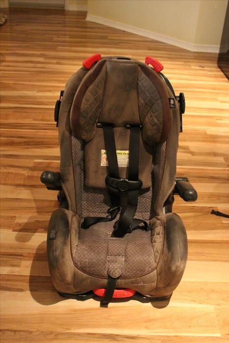 eddie bauer alpha omega elite 65 deluxe 3 in 1 car seat nepean gatineau. Black Bedroom Furniture Sets. Home Design Ideas