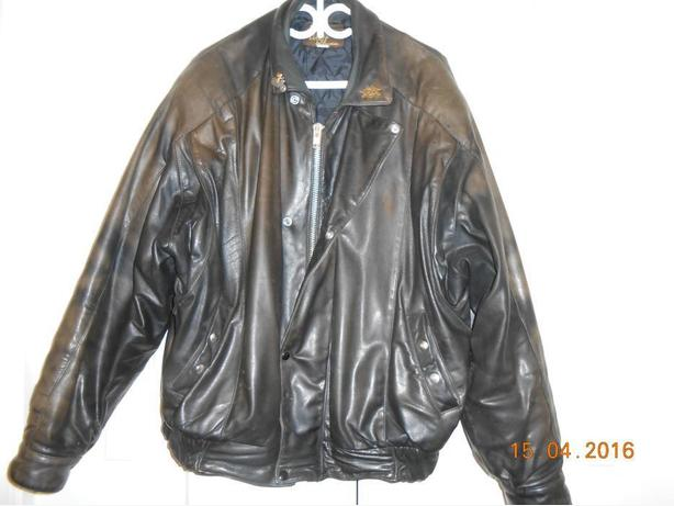 Motorcycle clothing, helmets, and accessories