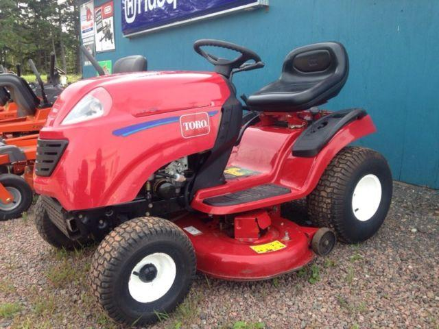 used toro lx426 20hp 42 quot  cut fully serviced cornwall  pei toro lx426 service manual Toro LX426 Service Manual