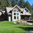 Custom Home Design & renovations