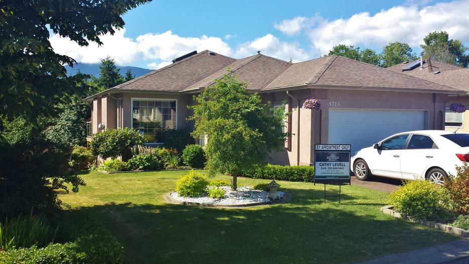 Bed And Breakfast For Sale In Abbotsford Bc