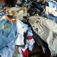 Children's clothing Quick SALE
