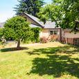 Newly Renovated 3 Bdrm home on 1.12 Acres