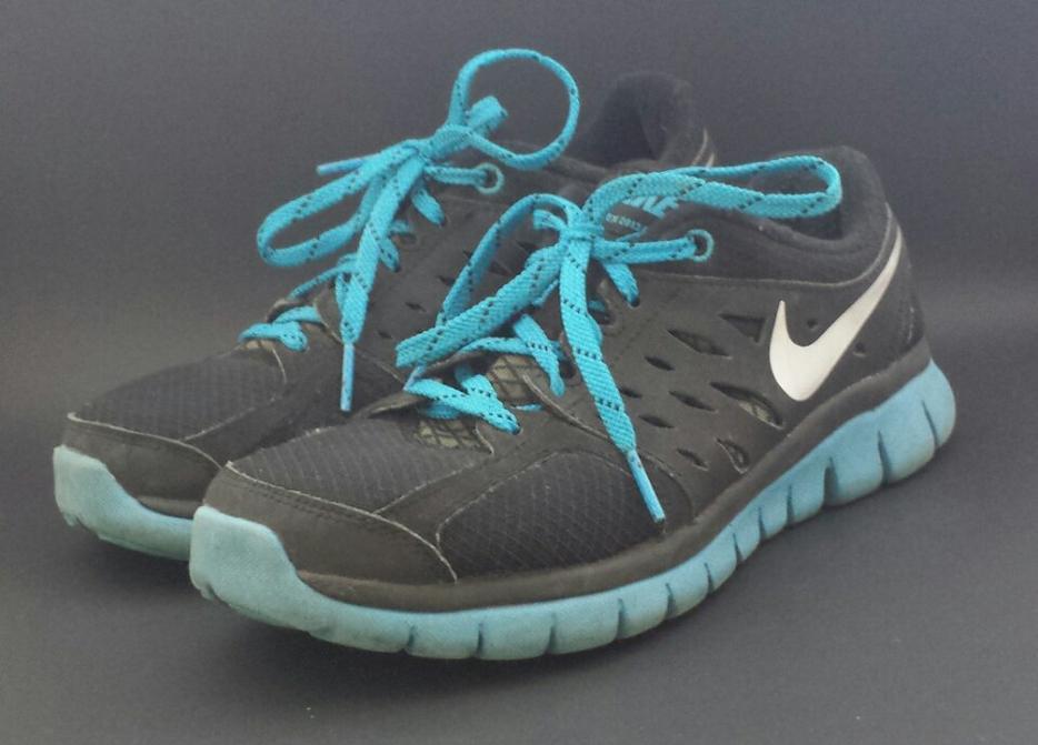 New Balance Shoes Mississauga