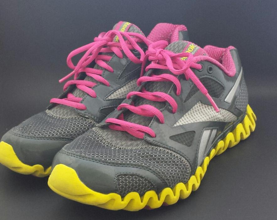 New Balance Shoes Oshawa