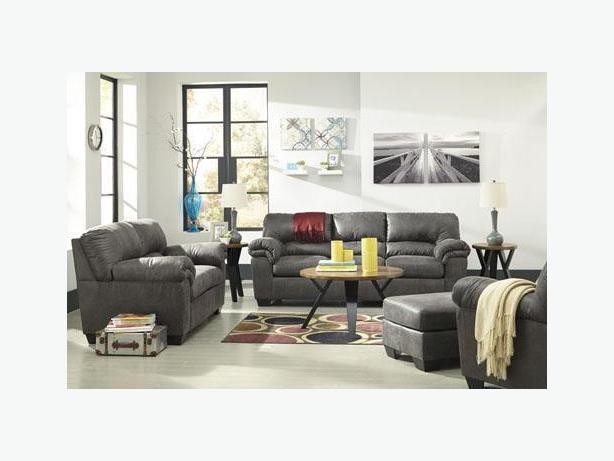 New Bladen Slate Sofa Collection