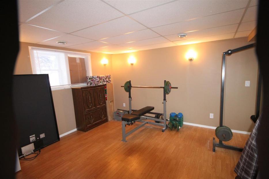 1 Bedroom Basement Suite For Rent East Regina Regina