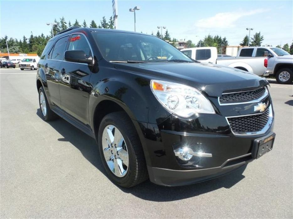 2013 chevrolet equinox lt awd w back up camera and heated. Black Bedroom Furniture Sets. Home Design Ideas