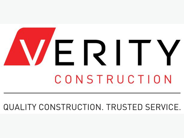 Carpenters - Framing / Finishing / Siding (IN VICTORIA)