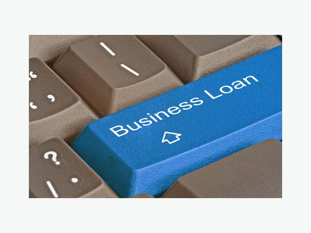 Asset Based Lending Franchise