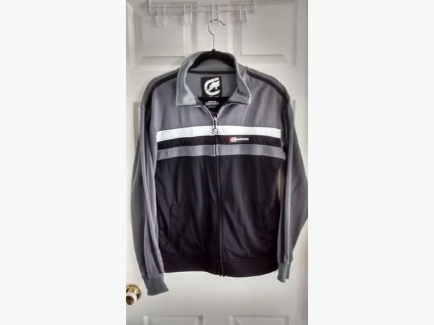 Men's ECKO Jacket - Size Medium