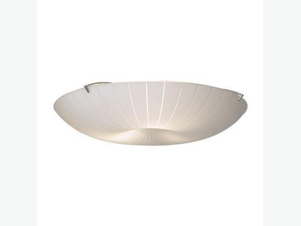 Ikea CALYPSO Ceiling Lamp Light