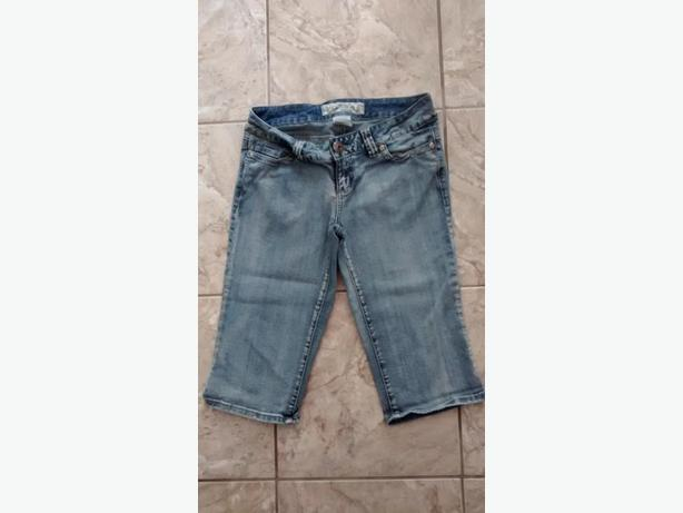 Ladies Garage Shorts - Size 28