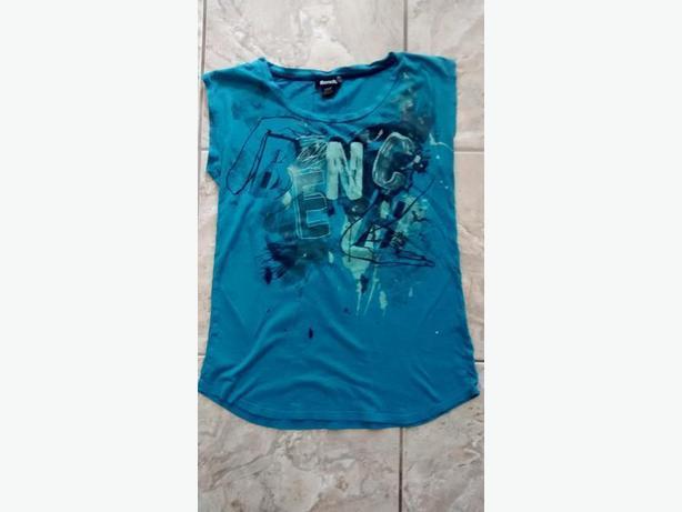 Ladies BENCH T-Shirt - Size XS