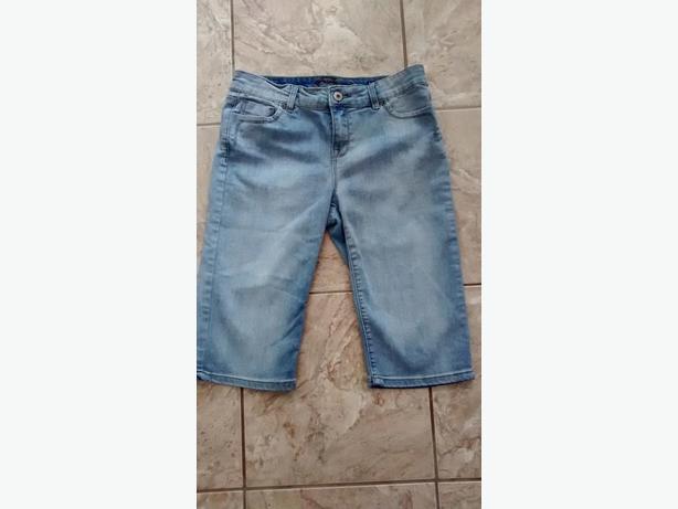 Ladies Buffalo David Bitton Shorts - Size 8