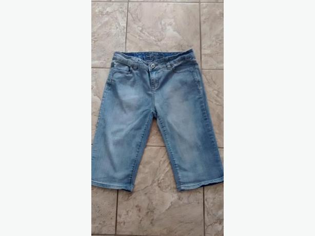 Ladies Buffalo David Bitton Shorts - Size 6