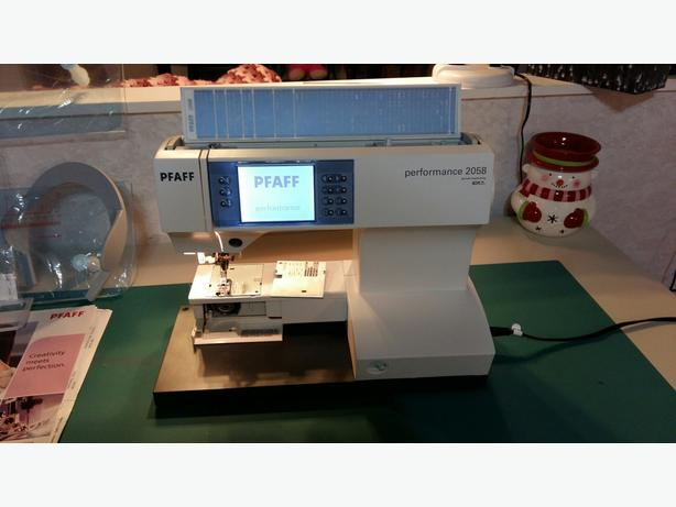 Sewing machines in saskatoon sk mobile - Table machine a coudre ...
