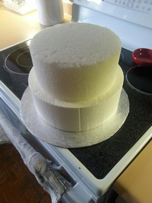 Best Cake Bay Ridge