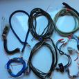 car stereo system for sale