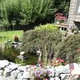 Paradise in Warmland Duncan BC.. REDUCED $$$