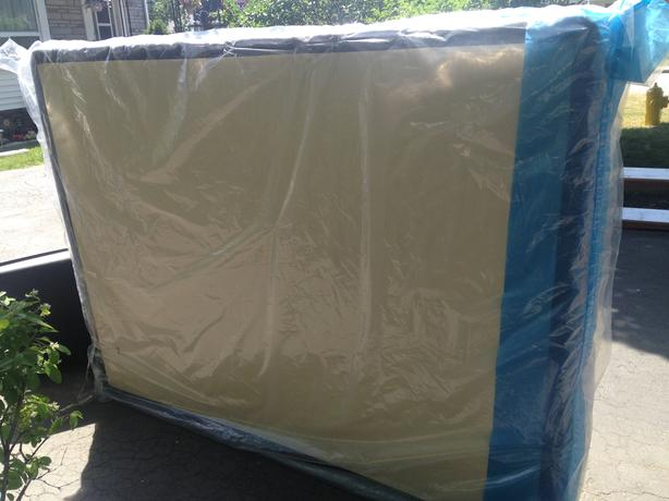 FREE: Box Spring Only