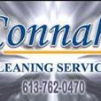 Ottawa carpet cleaning.
