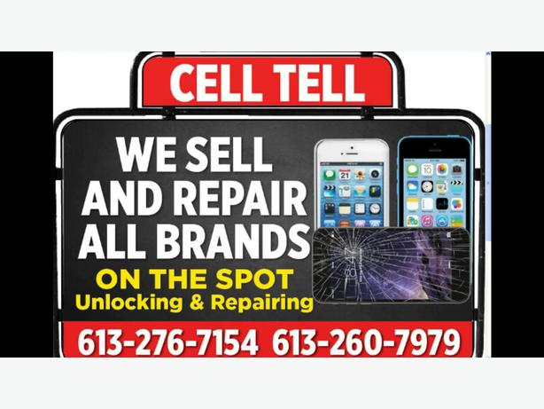 CELLPHONE REPAIR,UNLOCK, SAMSUNG/MOTOROLA/LG/IPHONE ON SPOT
