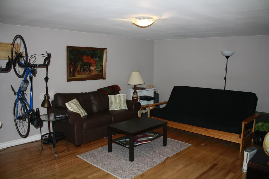 Is That Basement Bedroom Ottawaagent 28 Images Fully Renovated 1 Bedroom Basement Apartment