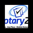 Mobile Notary Calgary - Notary2u.ca