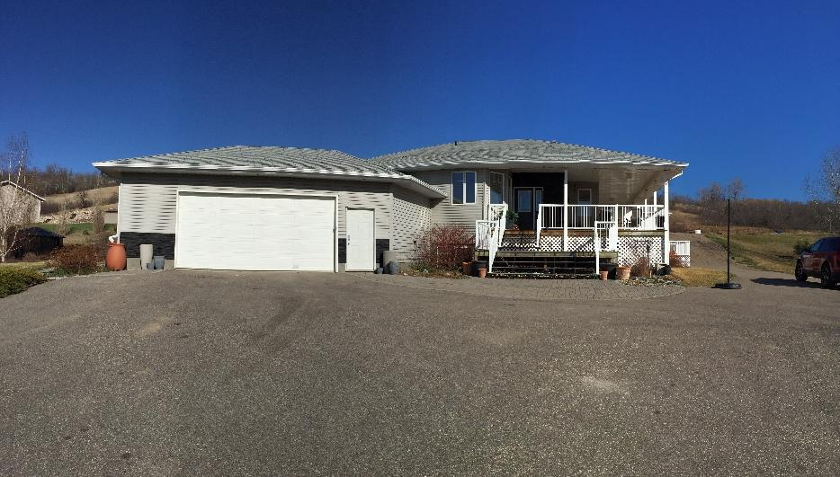 Available now negotiable 240 7th avenue lumsden for 7 summerland terrace