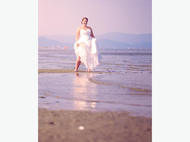 Wedding Photography for all budgets