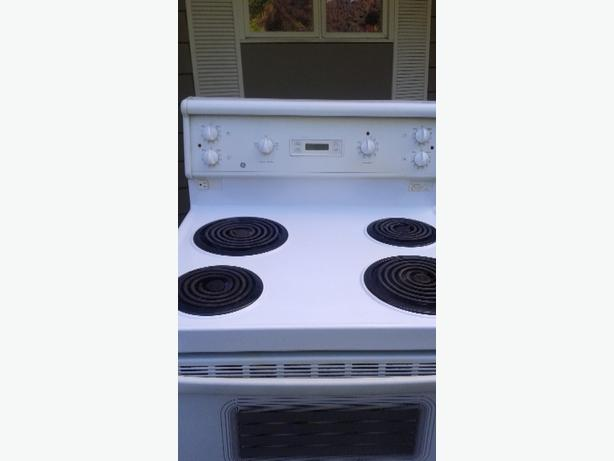 stove for sale kenmore stove for sale rh stoveforsalenegatasu blogspot com