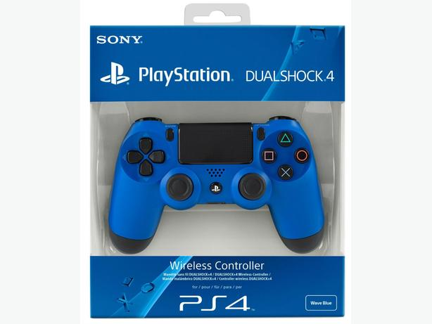 ps4 controller new in box Montague, PEI