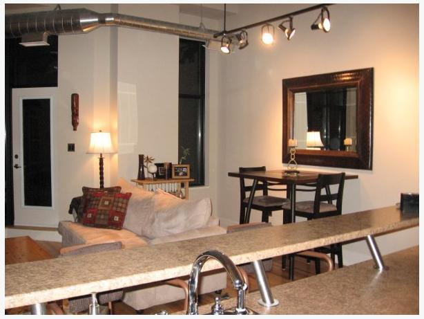 Luxury Condo in the heart of Westboro
