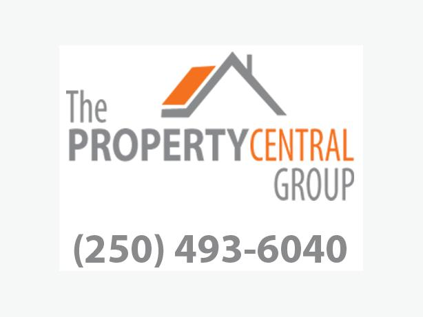 WANTED: Real Estate in Penticton and Summerland Area