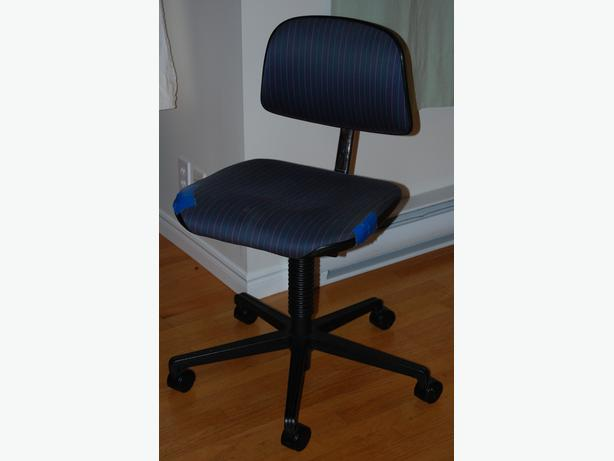 Office-computer chair