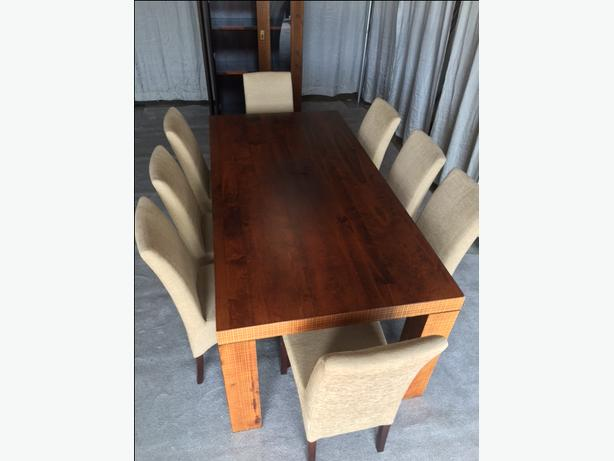 10 pc. Dining Set
