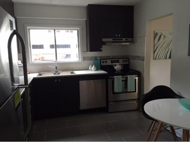 NEWLY RENOVATED THREE BDRM TOWNHOUSE PERFECT FOR PROFESSIONALS IN NEPEAN