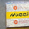 NORRIS ANNUALS
