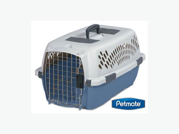 Pet Carrier ~ Small