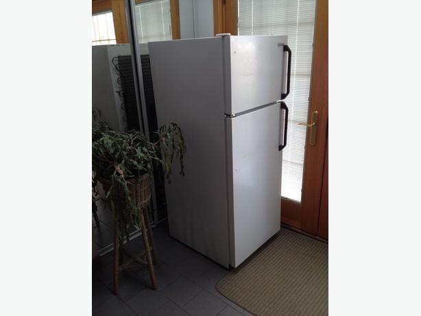 apartment size fridge victoria city victoria