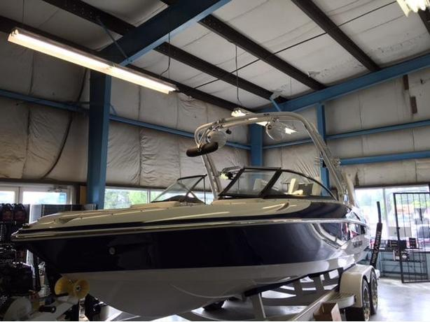 2016 Blue Campion SV3 *END OF SEAON SALE!*