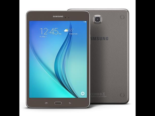 Product Description Samsung Galaxy Tab S
