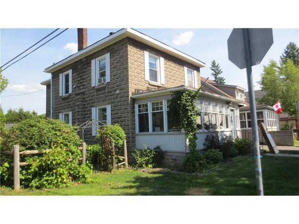 Home for Sale Prescott Ontario