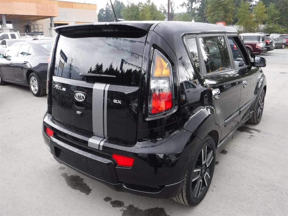 2010 kia soul 4u sx 5spd manual blueooth backup camera duncan cowichan mobile. Black Bedroom Furniture Sets. Home Design Ideas