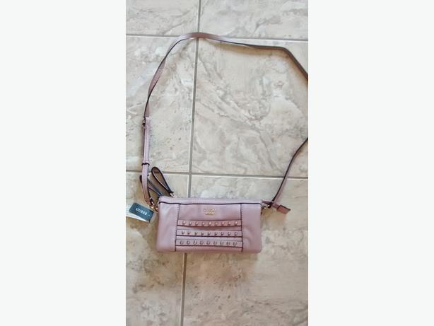 Brand New - GUESS Cross Body Purse
