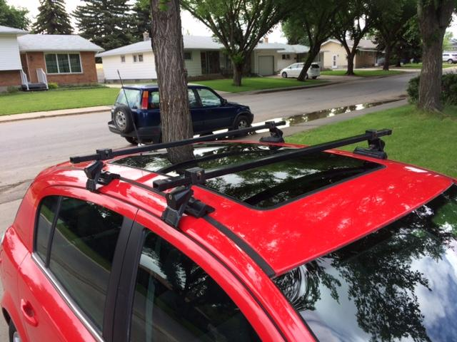 Saturn Astra 2008 East Regina Regina Mobile
