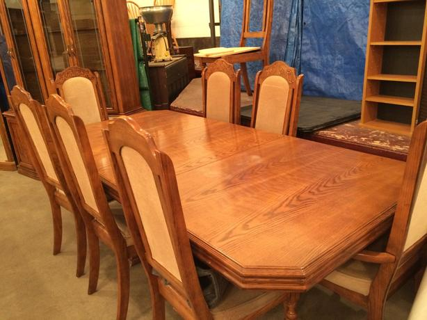Valley Auction Estate Sale