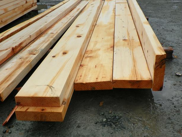Yellow Cedar For Sale
